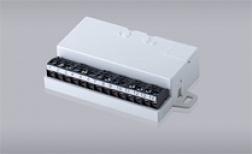 Module giám sát vào-ra FD 7203